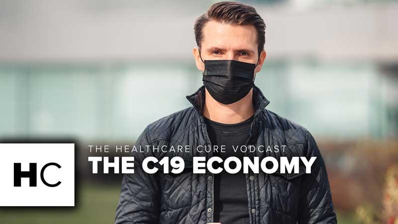 The C19 Economy – E3